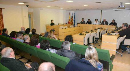 Paiporta treballa per a obrir el nou Mercat Municipal en les pròximes setmanes