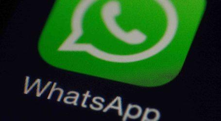 Benetússer abre un nuevo canal de comunicación a través de WhatsApp