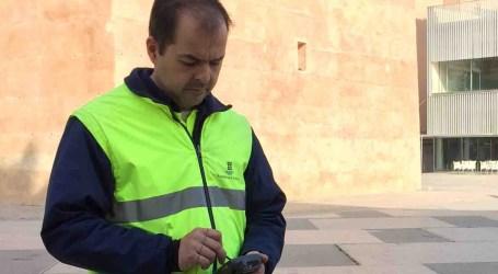 Aigües de l'Horta mejora el servicio gracias a la implantación de un sistema de gestión respetuoso con el medio ambiente