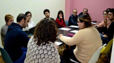 Quart de Poblet se suma al proceso participativo ' Estrategia Go! para fortalecer la cultura de la transparencia'