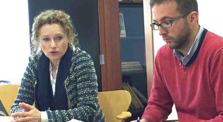La Fiscalía abre diligencias contra el Ayuntamiento de Torrent por el 'Caso Uniformes'