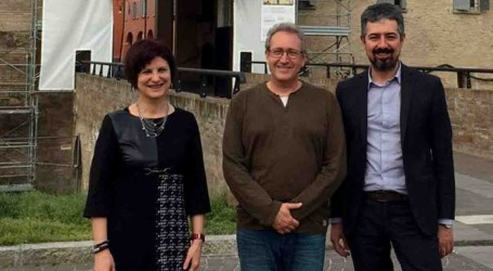 La localitat italiana de Soliera i Paiporta reactiven els seus lligams d'agermanament