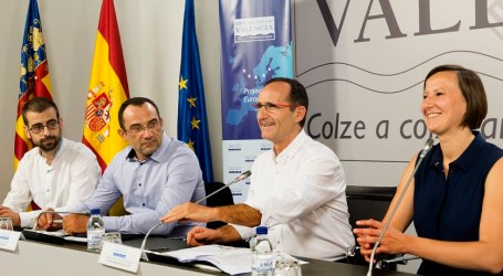 """Bartolomé Nofuentes: """"SmartGov revolucionará la forma de gobernar y acercará la política a los ciudadanos"""""""