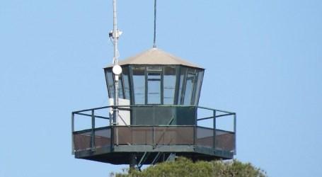 El PP de Paterna insiste en que no se vigila La Vallesa desde la torre