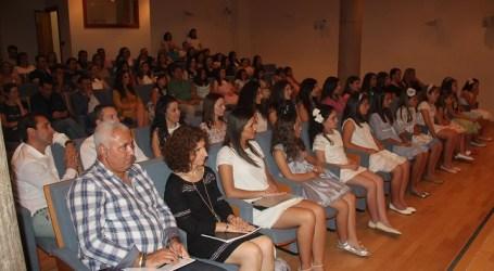 La FMV, Estefania López està entre el jurat per a l'elecció de les Falleres Majors de Torrent 2017