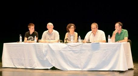 L'Ajuntament celebra la primera assemblea ciutadana per recollir idees de cara a les Festes Populars de Paiporta
