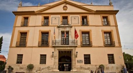 Denuncian la inactividad del consejo sectorial y económico de Paterna