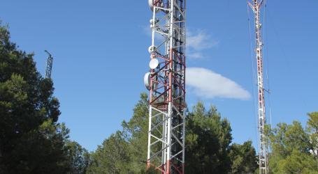 Torrent presenta en El Vedat el nuevo sistema de información y prevención de incendios forestales