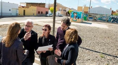 Puçol peatonalizará su casco antiguo