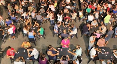 Rafelbunyol: a jugar per a Festes