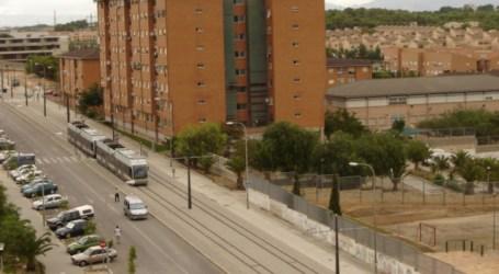 La Generalitat quiere regenerar el barrio de La Coma