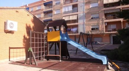 Los centros públicos de educación de Torrent aprueban la labor del Ayuntamiento
