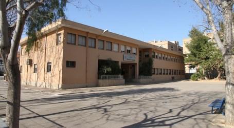 20 policies de Paterna s'encarregaran de la seguretat per l'inici del curs