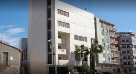 Noves incorporacions a l'Ajuntament de Paiporta gràcies a l'impuls de la Diputació i el propi consistori