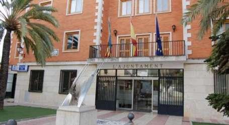 500 euros por ser emprendedor en El Puig