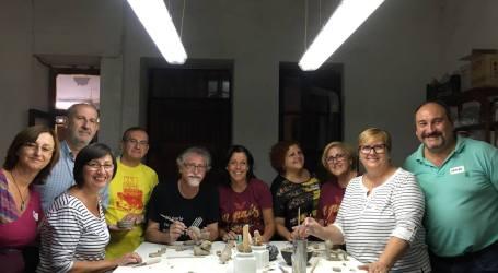 Manises acollirà la Trobada d'Escoles en Valencià 2017