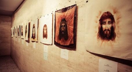 La Santa Faz de Torrent convoca su segundo concurso pictórico