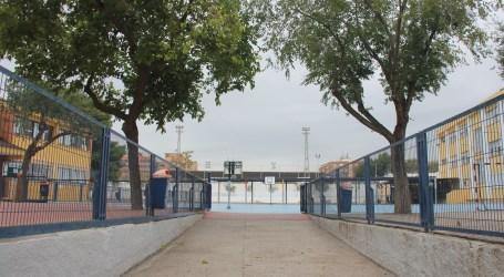 Torrent abre tres colegios por la tarde para ofrecer actividades infantiles