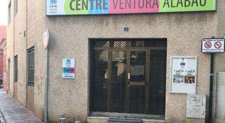 Alfafar llena la sala Ventura Alabau de actuaciones para todos los públicos