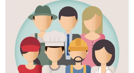 Xirivella reúne en una jornada a 20 profesionales de la búsqueda de empleo