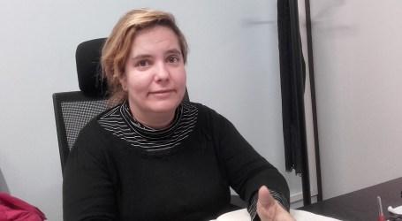 La regidoria de Bon Govern de Paterna obri el Plan Actúa a la participació ciutadana