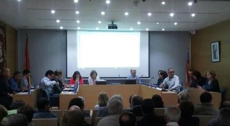Admitida a trámite la denuncia de Ciudadanos Godella contra el gobierno por los festejos taurinos