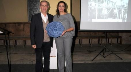 La escuela de cerámica de Manises concluye los actos conmemorativos de su centenario