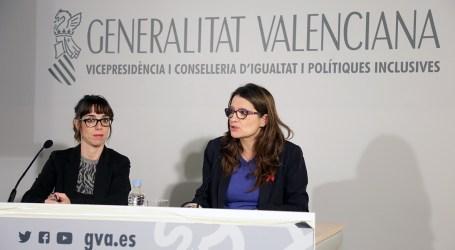 Un nuevo decreto del Consell amplía la red de valoraciones para el reconocimiento de la dependencia