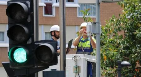 Un paso más de Torrent para ser una ciudad inteligente: es posible saber la contaminación acústica