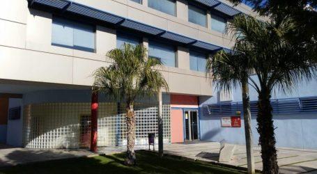 Manises reclama a Sanitat que restituïsca el servei de pediatria al centre de salut de Xiprerets