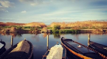 Catarroja exhibirà el seu potencial en la Mostra de Turisme de la Comunitat Valenciana