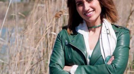 La alcaldesa de el Saler dimite por diferencias con su partido