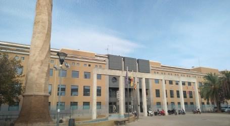 La responsabilidad social empresarial toma fuerza en la comarca de l'Horta