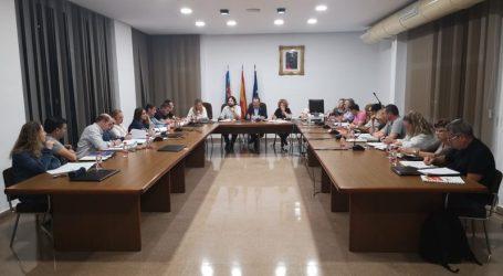 Xirivella destinará 1.069.000 euros a Inversiones Financieramente Sostenibles