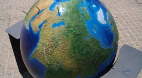 Esculturas astronómicas llenarán los espacios públicos de Albuixech