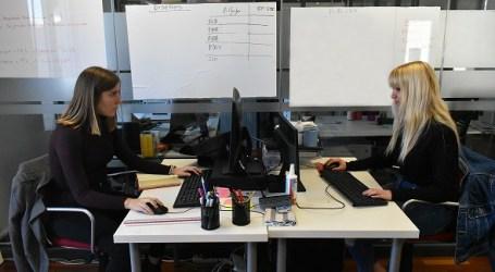 Alfafar recibe al nuevo personal contratado a través del programa EMCUJU