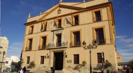 Paterna adquiere un local para ampliar las instalaciones de los Servicios Sociales municipales