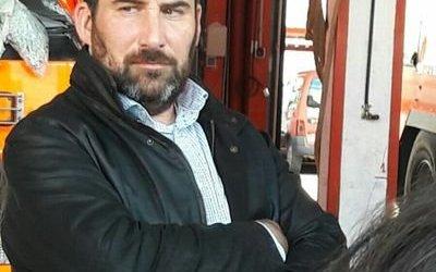 Compromís per Paterna sol·licita al govern de Sagredo que no paralitze les ajudes d'emergència en el mes d'agost