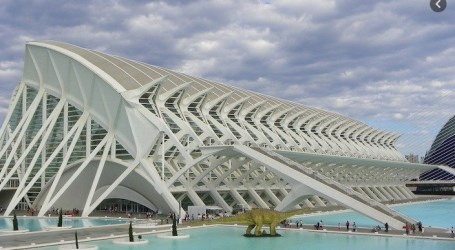 Fotur presente en la Mostra de Turisme de la Comunitat Valenciana