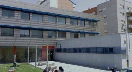 Manises anuncia protestes per la retirada del servei de pediatria al consultori de Xiprerets