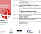Pactem Nord presentará experiencias emprendedoras en economía circular, en su 2ª semana del emprendimiento