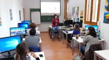 Alboraia, Godella y Burjassot se suman a la 2ª semana del emprendimiento organizada por Pactem Nord