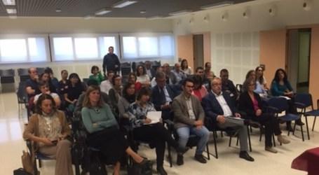Pactem Nord inicia la 2º Semana del Emprendimiento en Alboraia con la jornada «La economía circular y la responsabilidad social»
