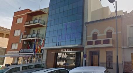 El PP de Picassent denuncia que siguen sin celebrarse actos tradicionales el 9 d'octubre