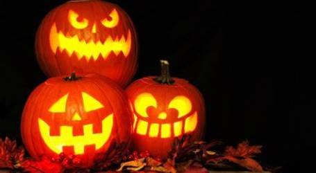 Recomendaciones de TYRIUS para adquirir disfraces y complementos seguros para Halloween