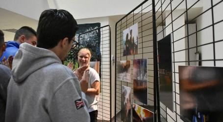 Alfafar presenta la exposición «Expresión a través de la fotografía»