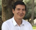 Entrevista a Rafa García, alcalde y responsable de igualdad en Burjassot
