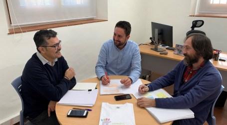 Paterna concede 30.000€ de ayudas a las AMPAS correspondientes  al curso 2018-2019