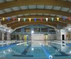 Manises reclama a FCC responsabilitats pel manteniment i millores de la piscina coberta municipal
