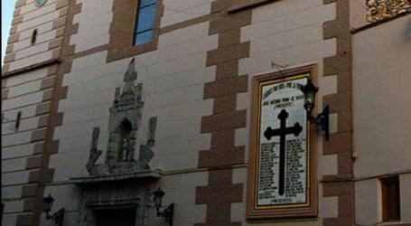 Compromís per Rafelbunyol demana la convocatòria de la Comissió per iniciar el treball per a la retirada de la creu i els vestigis franquistes